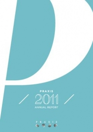2011 Praxis' Annual Report